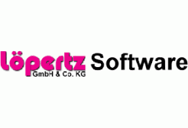 Löpertz Software GmbH & Co.KG
